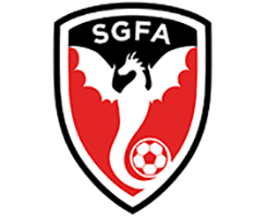 St George Football Association