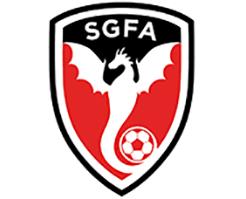 St George Football Association
