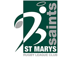 St Marys Rugby League Club